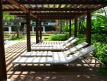 บ้านชานทะเล ชะอำ (Baan Chaan Talay) ภาพที่ 26/42