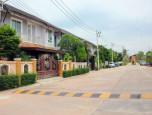 บ้านสวยมารีน่า สุราษฎร์ธานี (Baan Suay Marina Suratthani) ภาพที่ 12/26