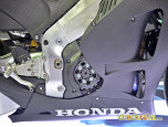 Honda RC213V-S ฮอนด้า อาร์ซี213วี-เอส ปี 2016 ภาพที่ 14/17