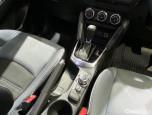 Mazda 2 XD Sport HB มาสด้า ปี 2019 ภาพที่ 20/20