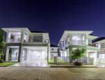 บ้านสุรินดา มะลิวัลย์-วงแหวน (Baansurinda Maliwan-Wongwaen) ภาพที่ 2/5