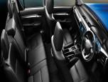 Toyota Revo Double Cab 4x4 2.4E Plus โตโยต้า รีโว่ ปี 2018 ภาพที่ 14/14