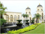 คาซ่า แกรนด์ ตากสิน - พระราม 2 (Casa Grand Taksin - Rama 2) ภาพที่ 03/25