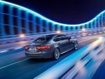 Jaguar XF 2.0D Portfolio จากัวร์ เอ็กซ์เอฟ ปี 2016 ภาพที่ 4/7