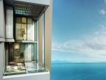 วีรันดา เรสซิเดนซ์ พัทยา (Veranda Residence Pattaya) ภาพที่ 11/11