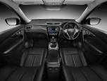 Nissan X-Trail 2.5 V 4WD Sunroof นิสสัน เอ็กซ์-เทรล ปี 2014 ภาพที่ 06/20