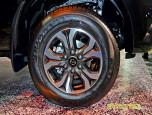 Mazda BT-50 PRO FreestyleCab 2.2 V มาสด้า บีที-50โปร ปี 2017 ภาพที่ 06/14