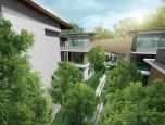 ดิ เอวา เรสซิเดนซ์ สุขุมวิท (The AVA Residence Sukhumvit) ภาพที่ 05/17