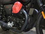 Moto Guzzi V7 III Carbon Limited Edition โมโต กุชชี่ วี7 ปี 2018 ภาพที่ 06/10