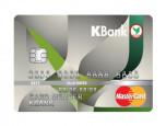 บัตรเครดิตวีซ่า/ มาสเตอร์การ์ด คลาสสิก กสิกรไทย บัตรเครดิตมาสเตอร์การ์ด คลาสสิก กสิกรไทย : ภาพที่ 2/2