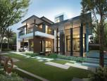บ้านนันทวัน ปิ่นเกล้า-ราชพฤกษ์ (Nantawan Pinklao Ratchapruek) ภาพที่ 05/15