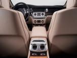Rolls-Royce Wraith Standard โรลส์-รอยซ์ เรธ ปี 2013 ภาพที่ 12/20