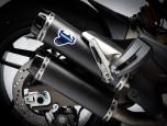 Ducati Monster 821 Carbon Performance ดูคาติ มอนสเตอร์ ปี 2016 ภาพที่ 5/8