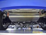 Ford Focus 5Dr 1.5L EcoBoost Sport AT ฟอร์ด โฟกัส ปี 2017 ภาพที่ 17/18
