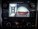 Nissan Teana 2.0 XL Navi 2019 นิสสัน เทียน่า ปี 2019 ภาพที่ 09/10