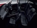Mazda 3 2.0 C Sedan MY2018 มาสด้า ปี 2018 ภาพที่ 4/7