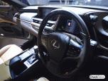Lexus ES 300h Luxury MY18 เลกซัส ปี 2018 ภาพที่ 7/9