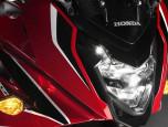 Honda CBR 650F 2017 ฮอนด้า ซีบีอาร์ ปี 2017 ภาพที่ 02/17