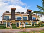 ทร็อปปิคอล บีช รีสอร์ท (Tropical Beach Resort) ภาพที่ 10/18