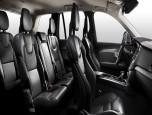 Volvo XC90 D5 AWD Momentum วอลโว่ เอ็กซ์ซี 90 ปี 2020 ภาพที่ 04/20