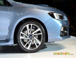 Subaru Levorg 1.6 Turbo AWD CVT ซูบารุ เลอวอร์ค ปี 2015 ภาพที่ 08/20