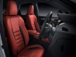 Lexus RX 300 F-Sport AWD เลกซัส อาร์เอ็กซ์ ปี 2019 ภาพที่ 05/20