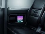 Toyota Ventury 3.0 V โตโยต้า เวนจูรี่ ปี 2014 ภาพที่ 17/18