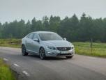 Volvo S60 T5 วอลโว่ เอส60 ปี 2014 ภาพที่ 02/16