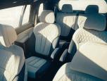 BMW X7 M50d บีเอ็มดับเบิลยู ปี 2019 ภาพที่ 15/15