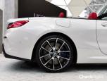 BMW M8 M850i xDrive CONVERTIBLE บีเอ็มดับเบิลยู ปี 2019 ภาพที่ 09/17