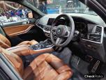 BMW X7 M50d บีเอ็มดับเบิลยู ปี 2019 ภาพที่ 03/15