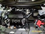 Honda BR-V SV CVT ฮอนด้า บีอาร์-วี ปี 2016 ภาพที่ 20/20