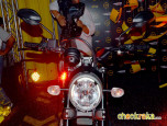 Ducati Scrambler Full Throttle ดูคาติ สแคมเบอร์ ปี 2014 ภาพที่ 08/10