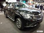 Mazda BT-50 PRO DoubleCab 2.2 V ABS มาสด้า บีที-50โปร ปี 2015 ภาพที่ 1/3