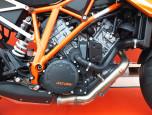 KTM 1290 Super Duke R Special Edition เคทีเอ็ม ปี 2016 ภาพที่ 10/13