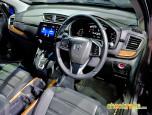Honda CR-V 1.6 EL i-DTEC 4WD ฮอนด้า ซีอาร์-วี ปี 2017 ภาพที่ 14/20