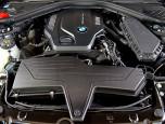 BMW Series 3 320d GT M Sport บีเอ็มดับเบิลยู ซีรีส์3 ปี 2017 ภาพที่ 10/20