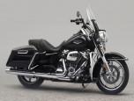 Harley-Davidson Touring Road King MY20 ฮาร์ลีย์-เดวิดสัน ทัวริ่ง ปี 2020 ภาพที่ 07/11