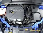 Ford Focus 5Dr 1.5L EcoBoost Sport AT ฟอร์ด โฟกัส ปี 2017 ภาพที่ 18/18