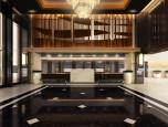 เมษา คอนโดแอนด์โฮเทล (Maysa Condo & Hotel) ภาพที่ 03/16