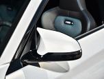 BMW M2 Competition บีเอ็มดับเบิลยู เอ็ม2 ปี 2018 ภาพที่ 06/13