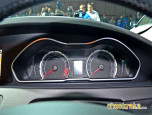 MG 6 1.8 D Turbo DCT Fastback เอ็มจี 6 ปี 2014 ภาพที่ 16/20