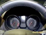 MG 5 1.5 X Sunroof Turbo เอ็มจี 5 ปี 2015 ภาพที่ 17/20