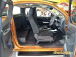 Nissan Navara NP300 King Cab Calibre E 6MT นิสสัน นาวาร่า ปี 2014 ภาพที่ 10/15