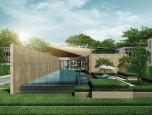 ดิ เอวา เรสซิเดนซ์ สุขุมวิท (The AVA Residence Sukhumvit) ภาพที่ 04/17