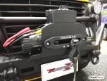 Thairung Transformer II X-Treme 2.8 4WD MT ไทยรุ่ง ทรานส์ฟอร์เมอร์ส ทู ปี 2018 ภาพที่ 03/17