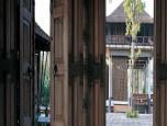 คีรีมายา เรสซิเดนส์ เขาใหญ่ (Kirimaya Residences Khaoyai) ภาพที่ 1/5