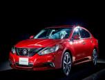 Nissan Teana 2.5 XV Navi 2019 นิสสัน เทียน่า ปี 2019 ภาพที่ 02/10