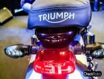 Triumph Speed Twin 1200 ไทรอัมพ์ สปีด ปี 2019 ภาพที่ 6/9