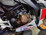 Honda CBR 150R ABS MY19 ฮอนด้า ซีบีอาร์ ปี 2019 ภาพที่ 10/20